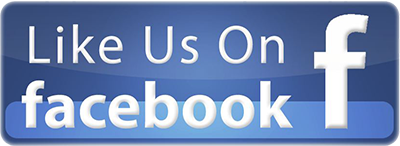 Follow us on our Facebook page